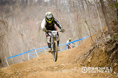 2017 Downhill Southeast Finale_7