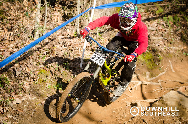 2017 Downhill Southeast Finale_115