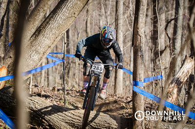 2017 Downhill Southeast Finale_137