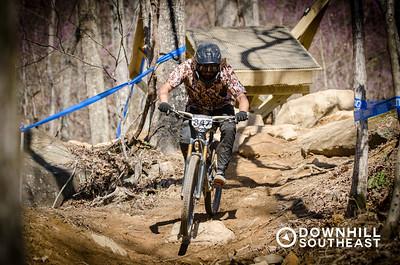 2017 Downhill Southeast Finale_170