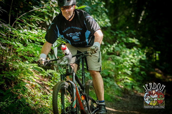 2017 Jerdon Mountain Challenge-80