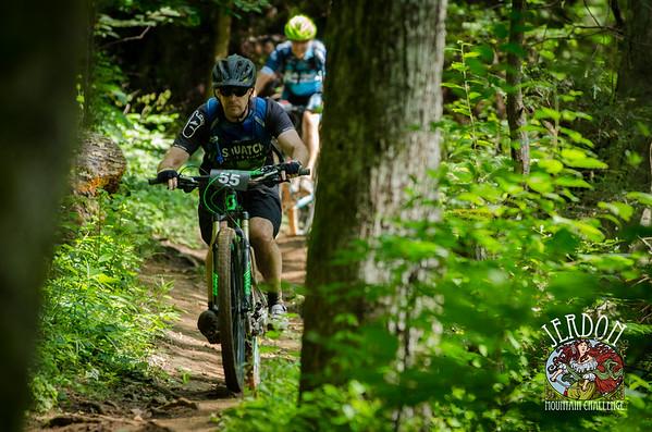 2017 Jerdon Mountain Challenge-123