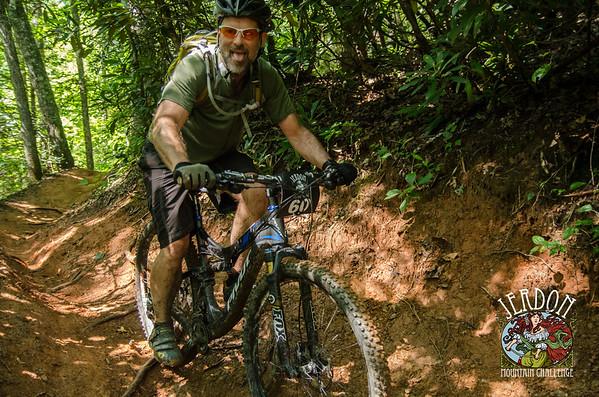 2017 Jerdon Mountain Challenge-129