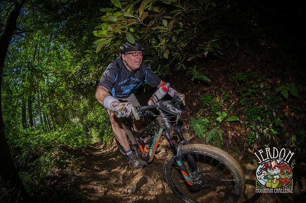 2017 Jerdon Mountain Challenge-148