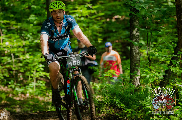 2017 Jerdon Mountain Challenge-71