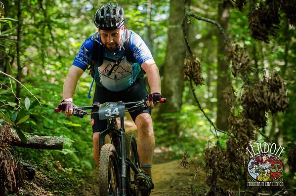 2017 Jerdon Mountain Challenge-126
