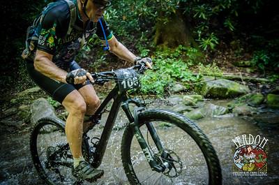 2017 Jerdon Mountain Challenge-63