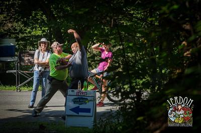 2017 Jerdon Mountain Challenge-79