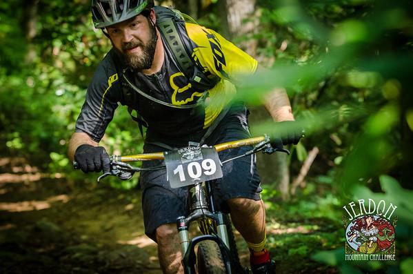 2017 Jerdon Mountain Challenge-65