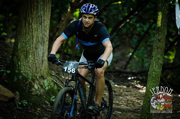 2017 Jerdon Mountain Challenge-55