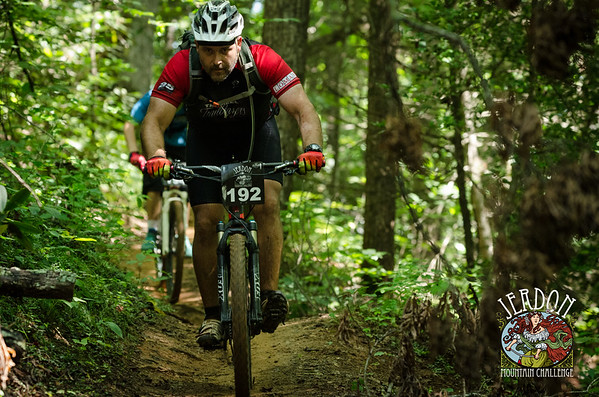 2017 Jerdon Mountain Challenge-125