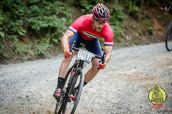 2017 Pisgah Monster Cross Challenge_-67