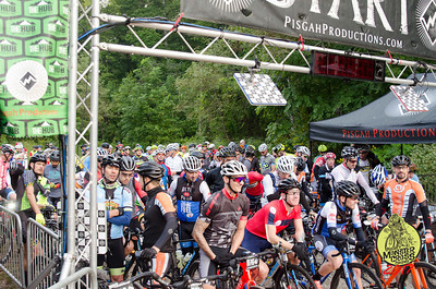 2017 Pisgah Monster Cross Challenge_-8