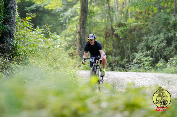 2017 Pisgah Monster Cross Challenge_-72