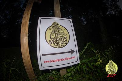 2017 Pisgah Monster Cross Challenge_-4