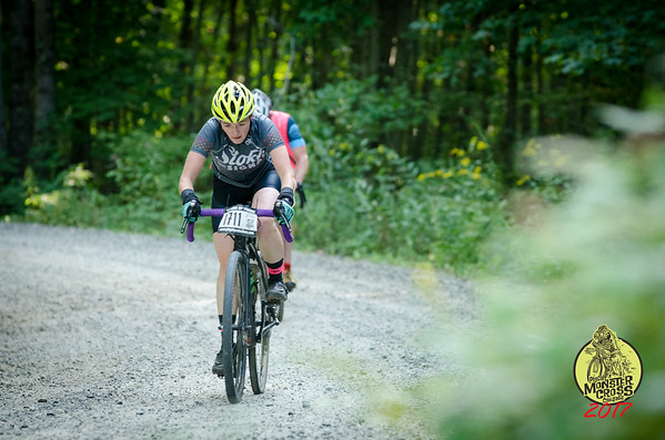 2017 Pisgah Monster Cross Challenge_-80