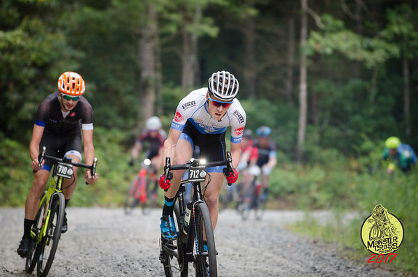 2017 Pisgah Monster Cross Challenge_-62