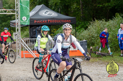 2017 Pisgah Monster Cross Challenge_-16