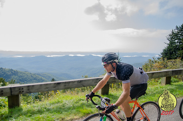 2017 Pisgah Monster Cross Challenge_-127