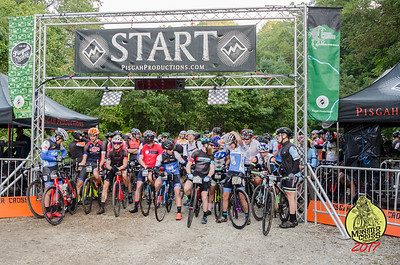 2017 Pisgah Monster Cross Challenge_-9