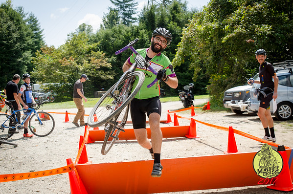2017 Pisgah Monster Cross Challenge_-178
