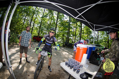 2017 Pisgah Monster Cross Challenge_-158