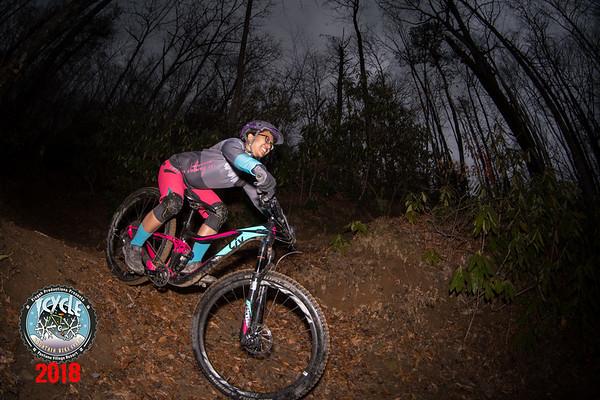 2018 Icycle-163