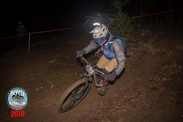2018 Icycle-187