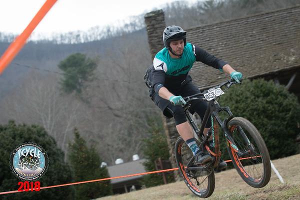 2018 Icycle-45