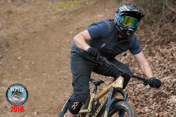 2018 Icycle-114