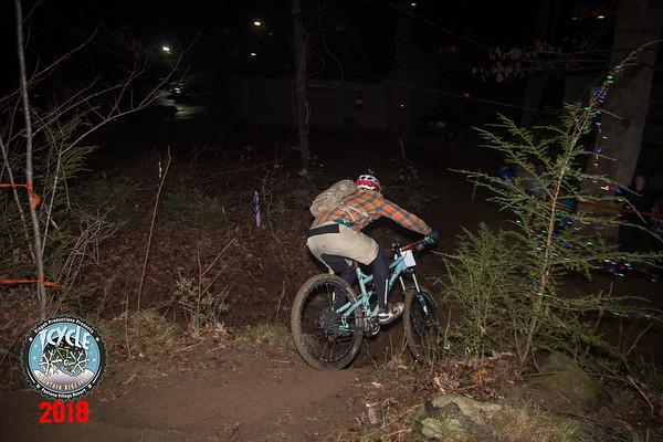 2018 Icycle-201