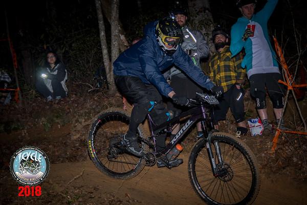 2018 Icycle-196