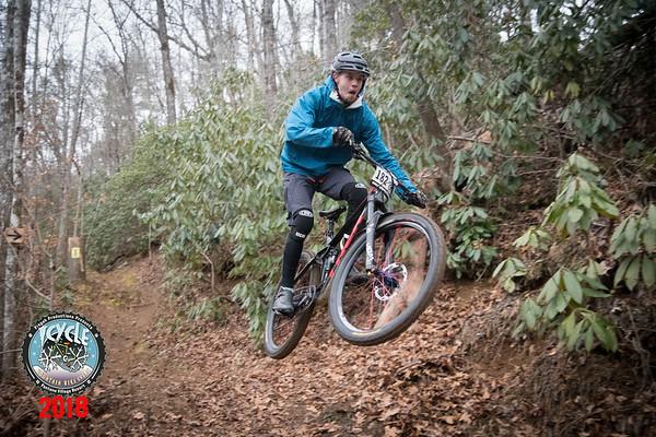 2018 Icycle-143