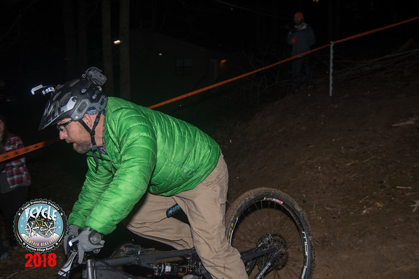 2018 Icycle-186