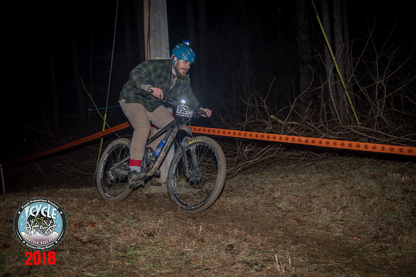 2018 Icycle-202