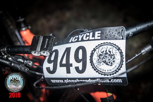 2018 Icycle-176