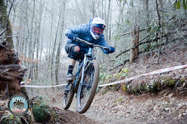 2015 Icycle-38