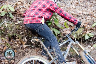 2015 Icycle-72