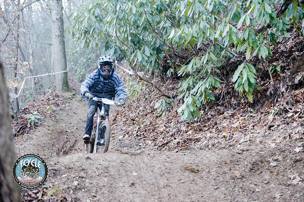 2015 Icycle-57