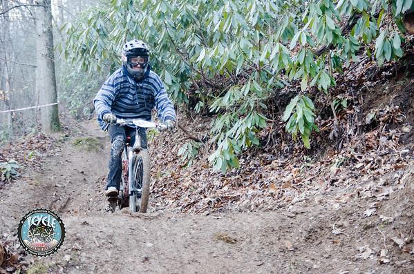 2015 Icycle-58