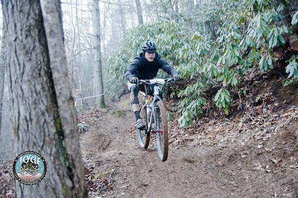 2015 Icycle-56