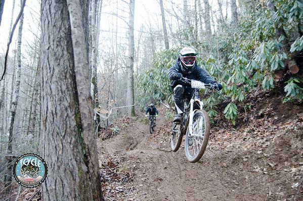 2015 Icycle-66