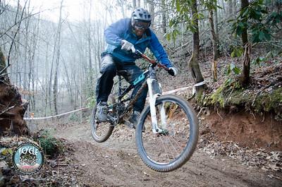 2015 Icycle-47