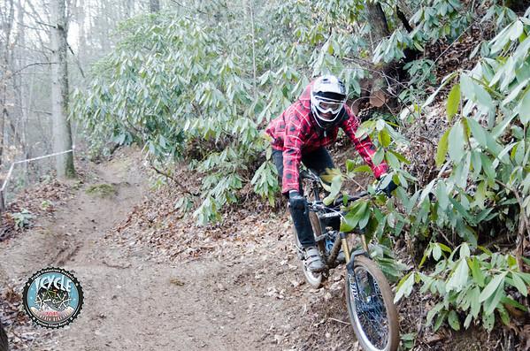 2015 Icycle-71