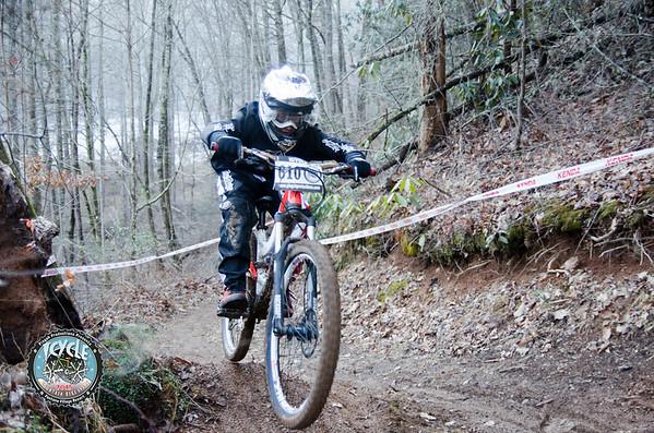 2015 Icycle-37