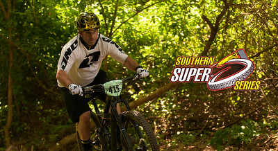 Icon Media Asheville is the Official Series Photographer for the Southern Super D Series.  For details check out   http://www.southernsuperdseries.com/