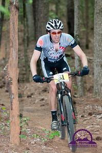 Southern Endurance Series_301