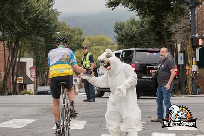 2017 White Squirrel Classic-30