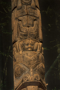 Totem Section