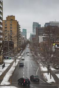 Genesis Avenue